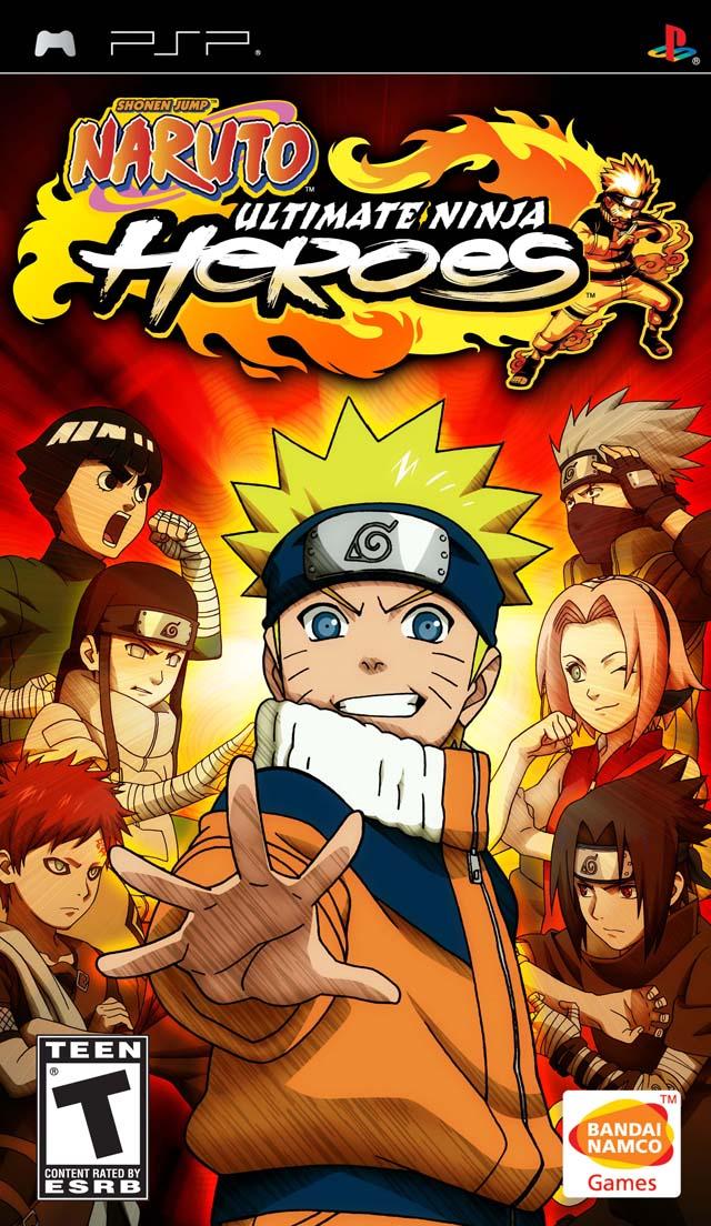Popular anime series naruto: shippuden for hundreds of the tenth season 1 сезон